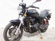 Regal Raptor DD250G-2N motorcycle