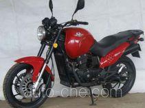 Regal Raptor DD350G-2 motorcycle