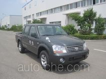 Huanghai DD5021XLH driver training vehicle