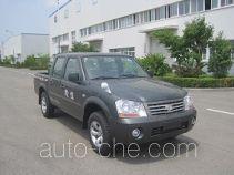 黄海牌DD5021XLH型教练车