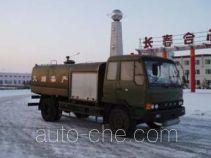 黄海牌DD5121GJY型飞机加油车