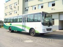 Huanghai DD5150XCC food service vehicle