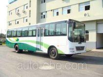 黄海牌DD5150XCC型餐车