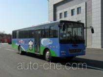 黄海牌DD5151XCC型餐车