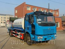 Huanghai DD5160TDY dust suppression truck