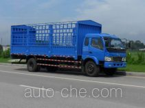 Huanghai DD5163CCYBCP1 stake truck