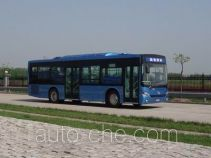 Huanghai DD6100G09N city bus
