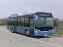 Huanghai DD6106B01 city bus