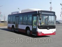 Huanghai DD6109B23N city bus