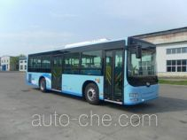 Huanghai DD6109B50N city bus