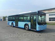 黄海牌DD6109B50N型城市客车