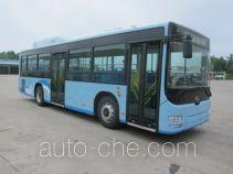 Huanghai DD6109EV1 electric city bus
