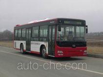 Huanghai DD6109S03 city bus