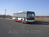 Huanghai DD6109S50 city bus