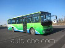 Huanghai DD6111C12 bus