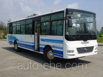 Huanghai DD6111C11 автобус