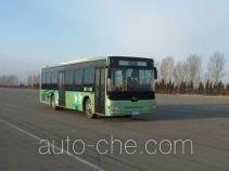 Huanghai DD6118S31 city bus