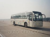 Huanghai sleeper bus