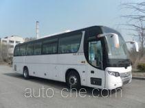 黄海牌DD6119C51型客车