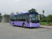 Huanghai DD6119C63 автобус