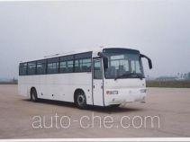 Туристический автобус Huanghai