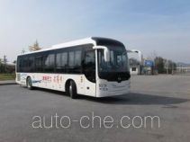 Huanghai DD6125B03N city bus