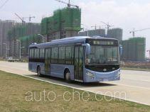 Huanghai DD6126S11 city bus