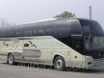 Huanghai DD6128C01 автобус