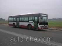 Huanghai DD6129B03FN city bus