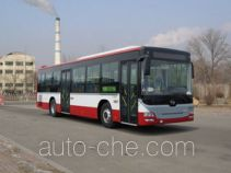 Huanghai DD6129B33N city bus