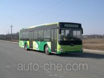 Huanghai DD6129B35N city bus