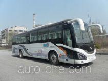 Huanghai DD6129C71 bus