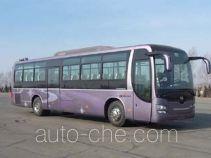 黄海牌DD6129K61型客车
