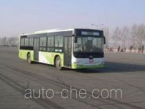 Huanghai DD6129S72 city bus