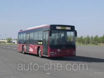 Huanghai DD6129S69 city bus