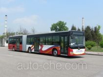 Huanghai DD6181B01 city bus