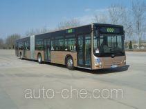 Huanghai DD6186S03 city bus