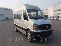 黄海牌DD6600EV3型纯电动客车