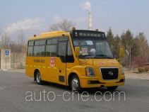 Huanghai DD6690C02FX primary school bus