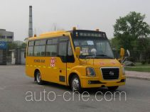 Huanghai DD6690C03FX primary school bus