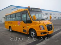 Huanghai DD6800C06FX primary/middle school bus
