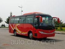 Huanghai DD6807C07 автобус