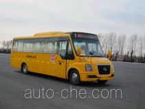 Huanghai DD6830C01FX primary school bus