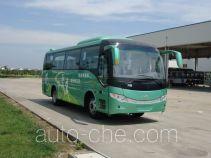 Huanghai DD6857C06 автобус