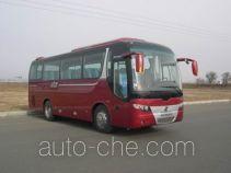 Huanghai DD6896K13 bus