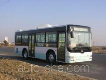 Huanghai DD6892B02 city bus
