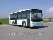 Huanghai DD6892B02N city bus