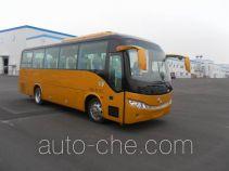 Huanghai DD6907C08 bus