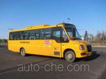 黄海牌DD6930C03FX型小学生专用校车