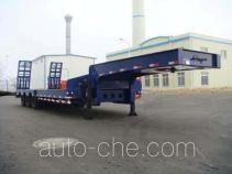 Huanghai DD9400TDP lowboy